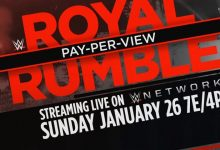 Photo of Predicții pentru WWE Royal Rumble 2020; Card-ul final
