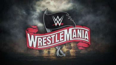 Photo of Foste superstaruri din WWE promovate pentru weekend-ul cu WrestleMania