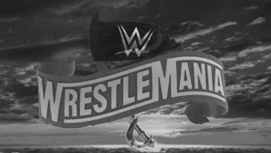 Photo of Ce superstaruri nu vor fi prezente la WrestleMania 36?