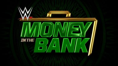 Photo of Pay-Per-View-ul Money in the Bank va fi amânat?