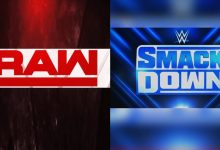 Photo of Show-urile RAW și SmackDown vor reveni la formatul live
