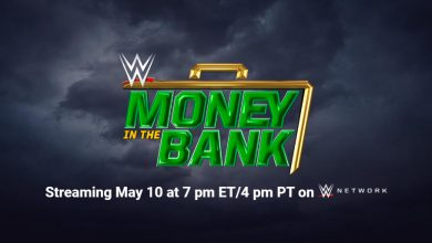 Photo of Rezultate WWE Money in the Bank 2020