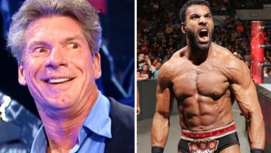 Photo of Vince McMahon va acorda un push important unui superstar din RAW
