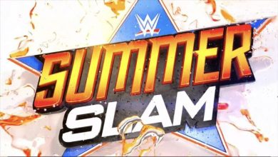 Photo of WWE SummerSlam 2020 se va desfășura pe Yacht?