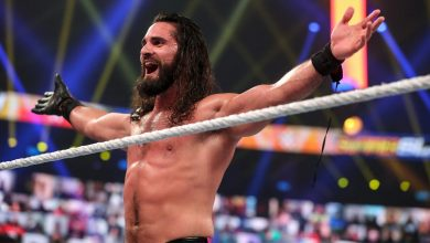 Photo of Seth Rollins va lua o pauză din WWE?