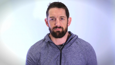 Photo of Wade Barrett discută cu WWE despre o revenire full-time