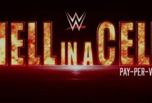 Photo of *SPOILER* Planul pentru Main Event-ul de la WWE Hell in a Cell 2020