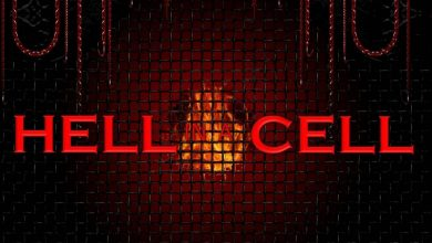 Photo of Data Pay-Per-View-ului WWE Hell in a Cell 2020 a fost schimbată