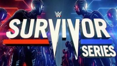 Photo of *SPOILER* Main Event-ul planificat pentru WWE Survivor Series 2020