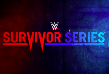 Photo of Meciuri Champion vs. Champion anunțate pentru WWE Survivor Series 2020