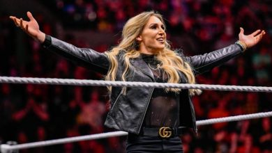 Photo of Când va reveni Charlotte Flair în WWE?