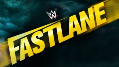 Photo of Meci pentru titlurile Women's Tag Team confirmat pe card-ul de la WWE FastLane 2021